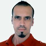 Edurado Cerna Garcia (Demo)