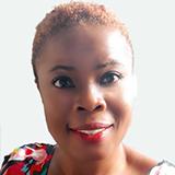 Julie Ezeji (Demo)
