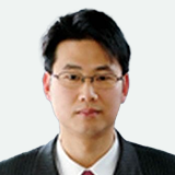 KwakByeongJun (Demo)