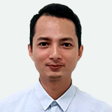 NguyenThanhPhu